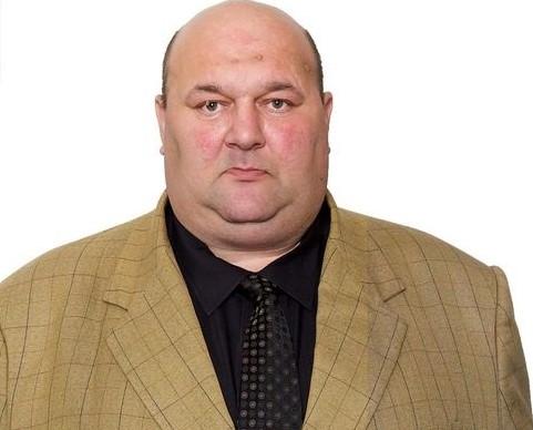 Primarul comunei Dudești aproape să-și piardă mandatul