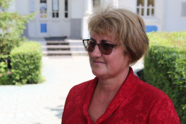 Ana Cornelia Măcrineanu a câștigat alegerile la Viziru cu 175 de voturi peste candidatul PNL