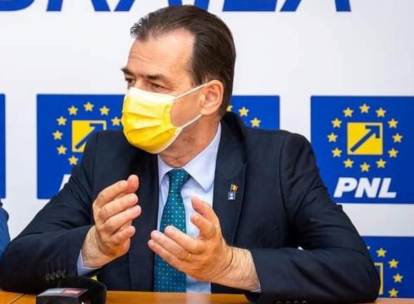 Orban îi îndeamnă pe colegii de partid să evite să dea declarații acide la adresa contracandidaților