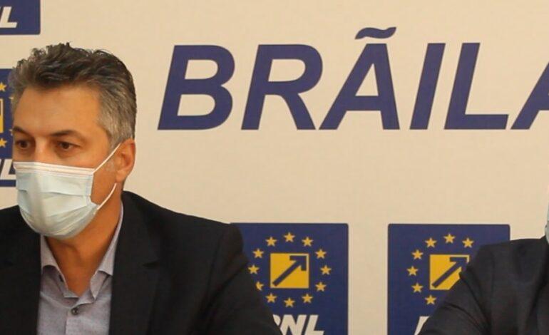 Alexandru Popa: Ne luăm angajamentul că îi vom da ocazia domnului Boboc să își vadă de treaba dumnealui