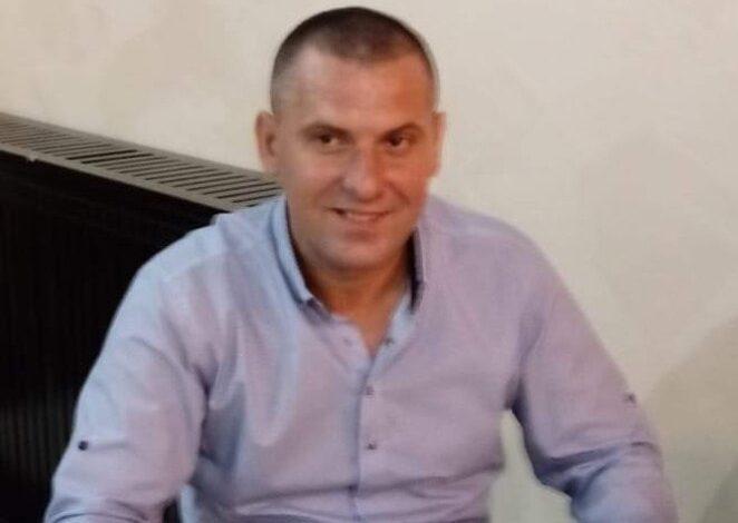 Bărbatul accidentat pe Dunăre de o barcă de agrement a decedat la spital