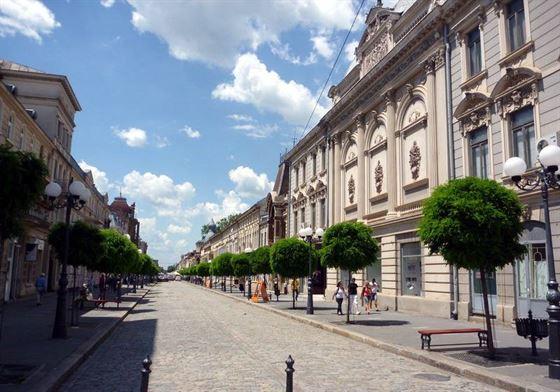 Ia-ti doza de plimbare cu www.brailapebune.net
