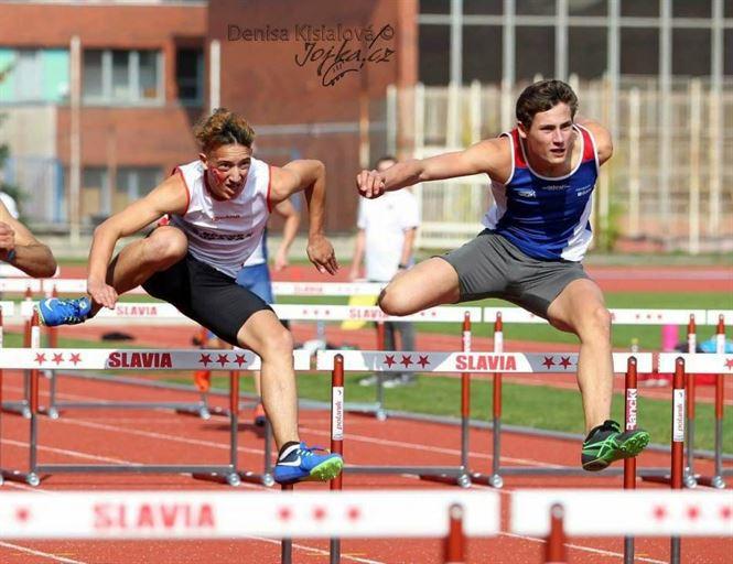 Un brailean a ajuns campion in Cehia