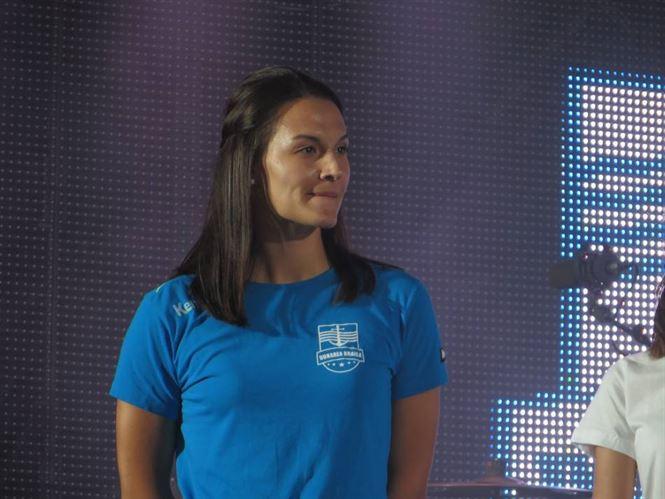 Marina Razum va rămâne o soluție pentru poarta Brăilei și sezonul următor