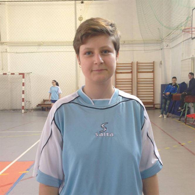 Câștigătorii ONSS și Olimpiadei Gimnaziilor la tenis de masă