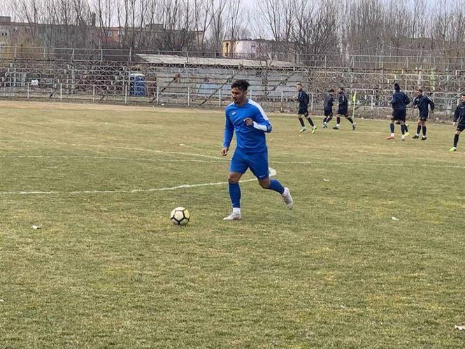 Echipa lui Bănel Nicoliță a câștigat cu 3-0 în deplasarea de la FCSB 2