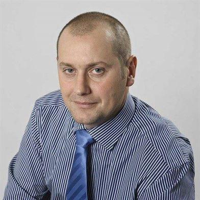 Deputatul Dorin Petrea saluta decizia de reducere a TVA la alimente
