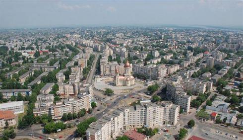 Autoritățile germane mențin Brăila pe lista zonelor de risc