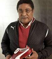 A murit un fost mare fotbalist