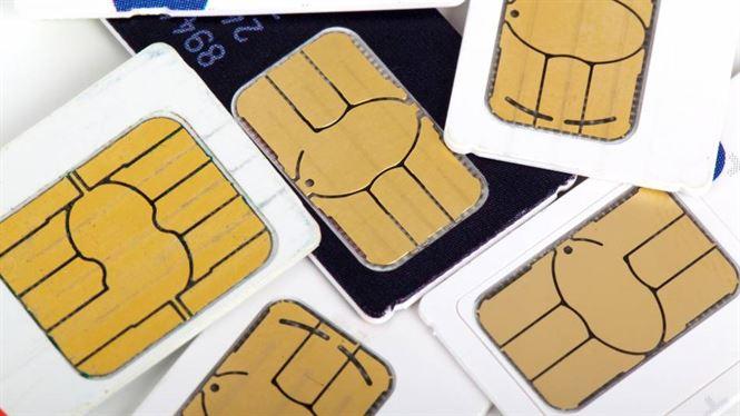 A spart un chiosc din Insuratei sa fure 6 cartele telefonice