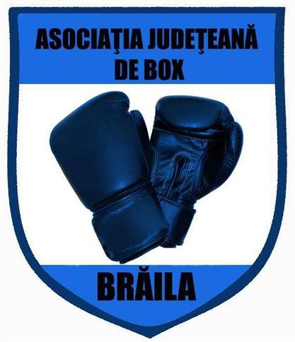 AJ Box Braila scoleste 12 fosti pugilisti pentru a deveni arbitri