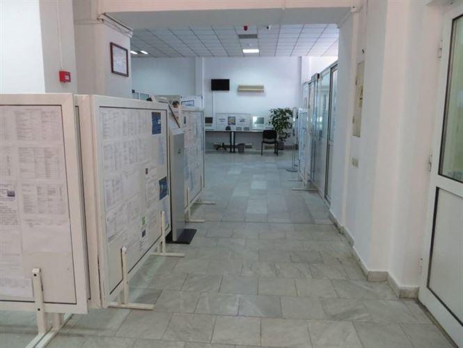 Locuri de muncă vacante în județul Brăila