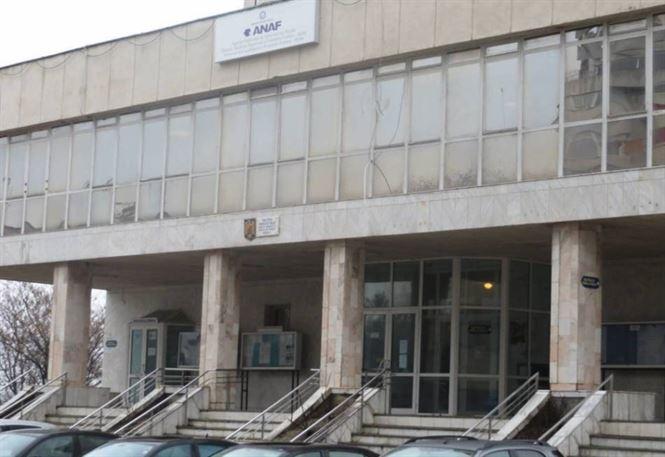 ANAF a suplimentat documentele acceptate pentru aprobarea înregistrării de la distanță, în SPV