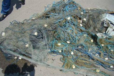 Actiuni de combatere a braconajului piscicol in comuna Marasu