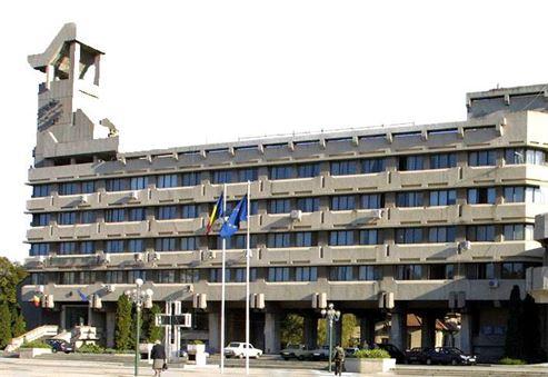 Administrația publică locală se va putea împrumuta din Trezoreria Statului pentru cofinanțarea proiectelor europene