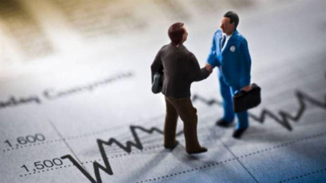 Bloomberg – Romania, un risc mai mare pentru afaceri decat Bulgaria