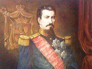 Se implinesc 155 de ani de la alegerea lui Al. I. Cuza ca Domn al Moldovei