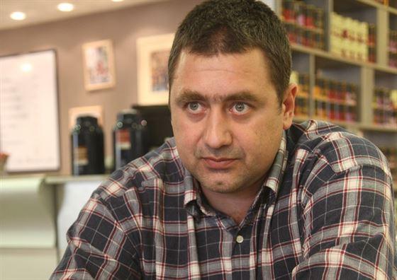 Alexandru Dedu – noul presedinte al handbalului romanesc