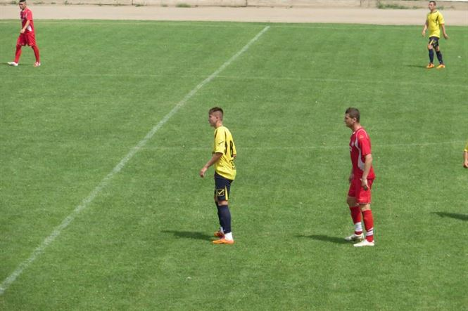 Modificari in privinta utilizarii juniorilor si jucatorilor U21 la echipele de fotbal