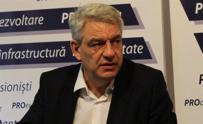 Mihai Tudose:Promisiunile de care românii trebuie să se ferească în campanie electorală