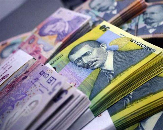 Bonurile fiscale din 26 iunie 2017, cu valoarea de 20 de lei, castigatoare la Loterie