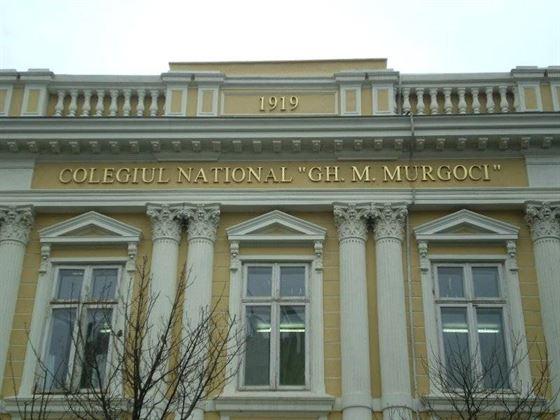 Braila din nou printre judetele fruntase la promovabilitatea la Bacalaureat