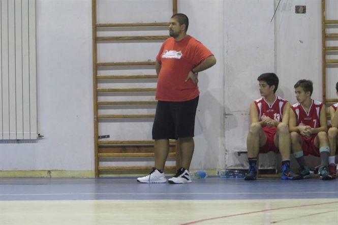 Braila va avea echipa de baschet seniori in Liga 1