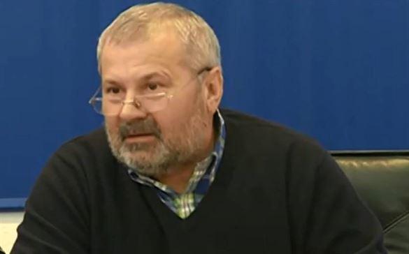 Gheorghe Bunea Stancu achitat în Dosarul Interagro