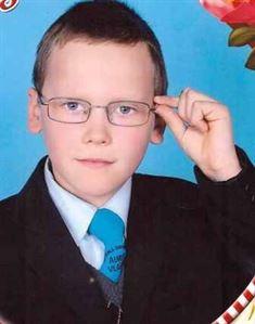 Minor de 14 ani dispărut de la domiciliu. Părinții îl caută disperați