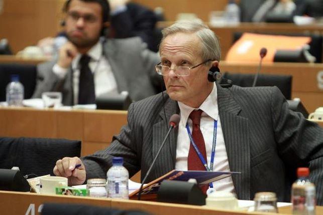 INTERVIU – Theodor Stolojan: Uniunea Europeana pune un pret mare pe suprematia legii