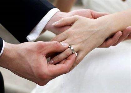 Casatorie de convenienta a unei tinere din Ucraina cu un brailean