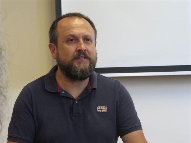 Cătălin Stancu numit de premierul României în funcția de președinte al Autorității pentru Administrarea Activelor Statului