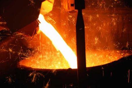 Conditiile impuse consumatorilor industriali care vor fi exceptati de la plata certificatelor verzi