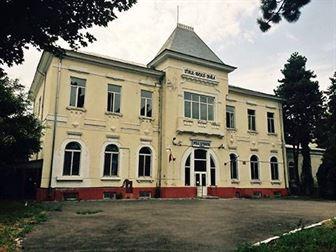 """Cinci posturi scoase la concurs la Spitalul de Psihiatrie """"Sf. Pantelimon"""" Brăila"""