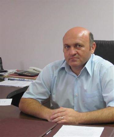 Cazurile de gripă în scadere în județul Brăila