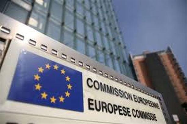 Comisia Europeana semnaleaza Romaniei o puzderie de probleme majore