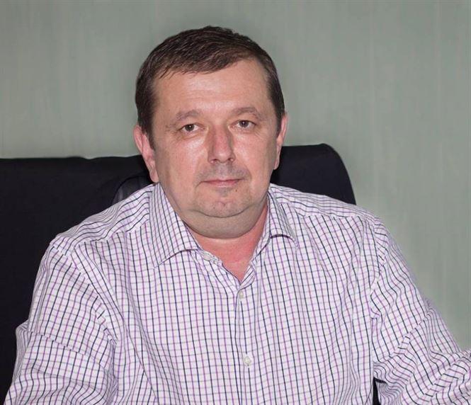 """Florin Cîrligea: """"Dacă ai dat odată o autorizație, nu mai rămâne decât să faci verificări, nu să hăituiești în permanență investitorii"""""""