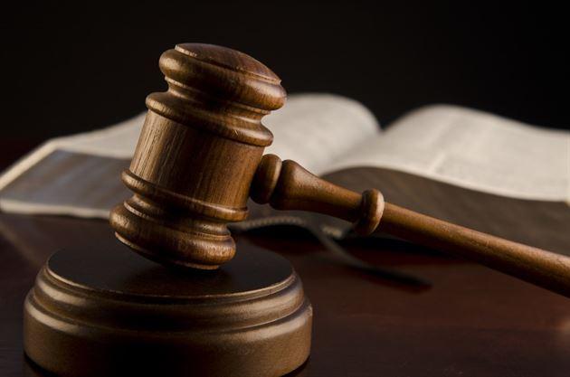Condamnat pentru fals in acte intr-un proiect cu fonduri europene