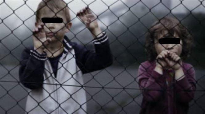 Condamnata la inchisoare pentru abandon familial