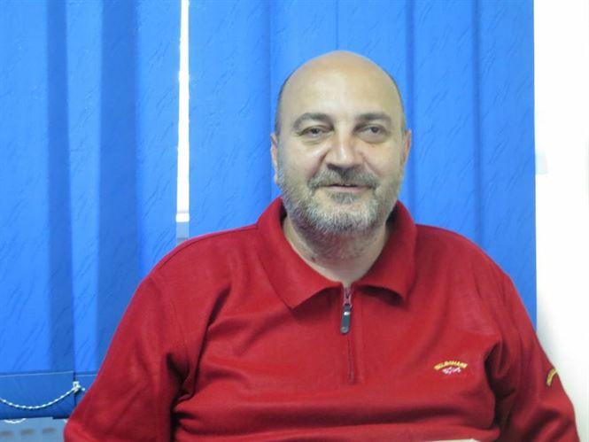 Consilierul judetean Catalin Iordache cere demisia conducerii Spitalului Judetean Braila