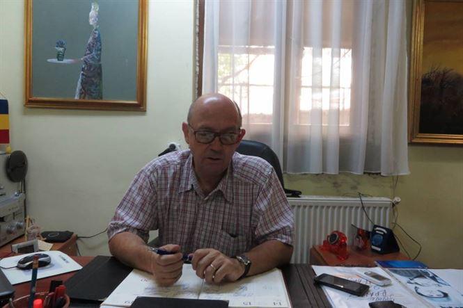 INTERVIU – Lucian Sabados: Publicul brailean este renumit, iar trecerea timpului nu i-a stirbit eticheta