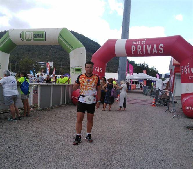 Braileanul Costel Margarit alearga la concursul 6 Jours de France chiar in ziua in care implineste 50 de ani