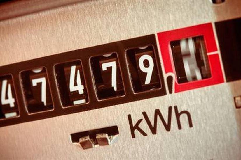 Cresc facturile la energie electrică