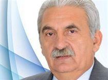 Cum vrea deputatul Vasile Varga sa ii apare pe inculpati