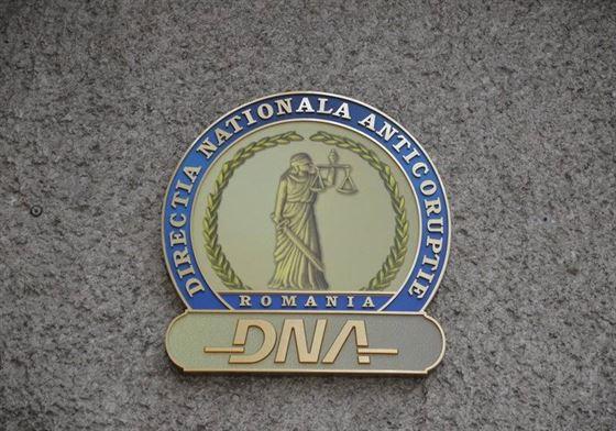 Inspectorul Eftinca Stanica Iulian, acuzat de trafic de influenta