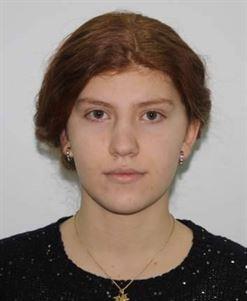 Elevă la LPS Brăila dispărută de la domiciliu