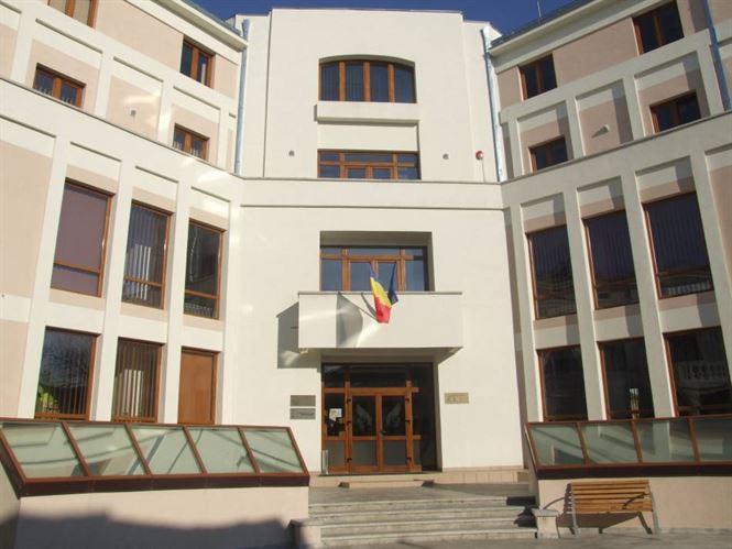 135 de ani de bibliotecă publică la Brăila
