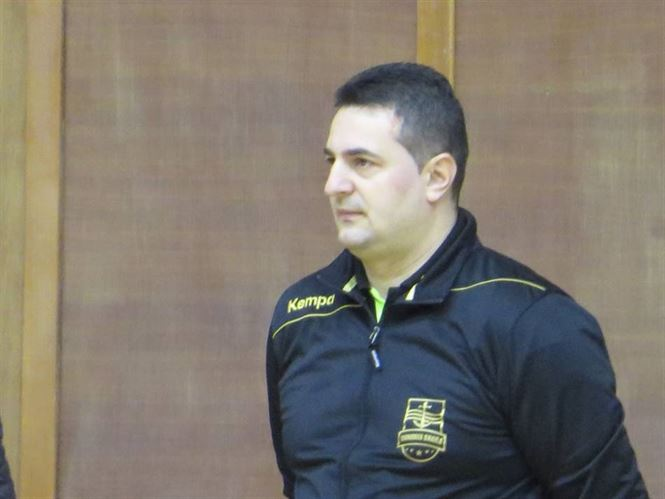 Declaratia antrenorului Florentin Pera dupa egalul de la Bistrita