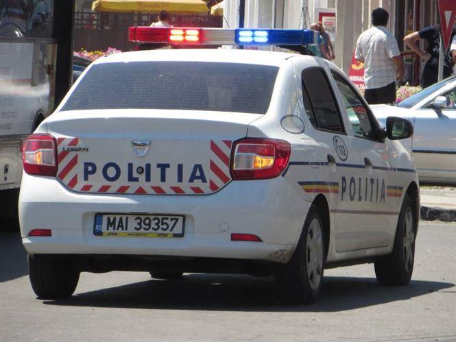 Depistați în trafic având permisele de conducere anulate sau suspendate