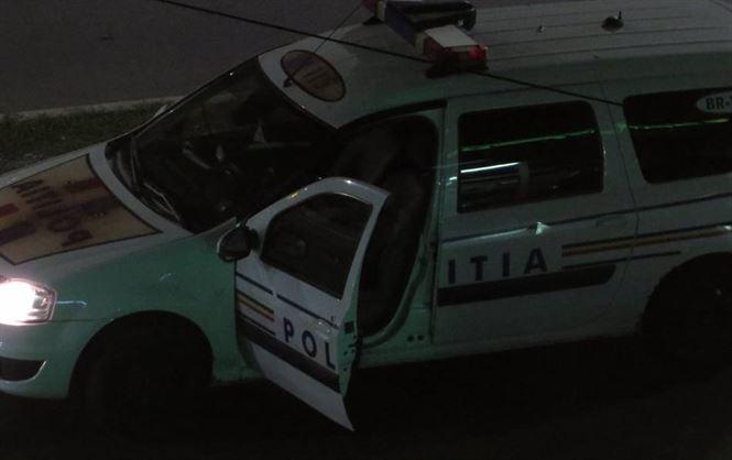 Depistati de politisti conducand autovehicule fara a poseda permis de conducere
